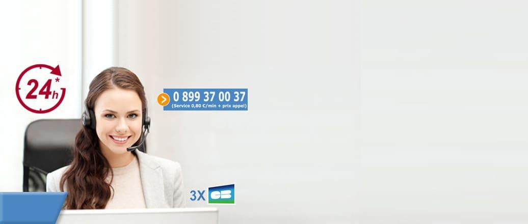 Carte grise en ligne 24 7 paiement en 3x par internet - Carte grise en ligne en 3 fois ...