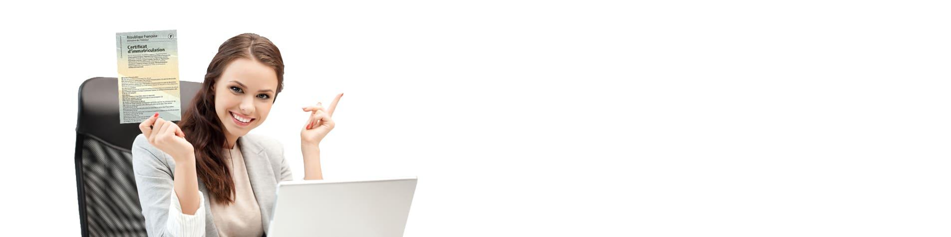 carte grise en ligne 24 7 paiement en 3x par internet. Black Bedroom Furniture Sets. Home Design Ideas