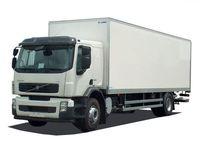 carte grise camion