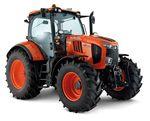 carte grise tracteur