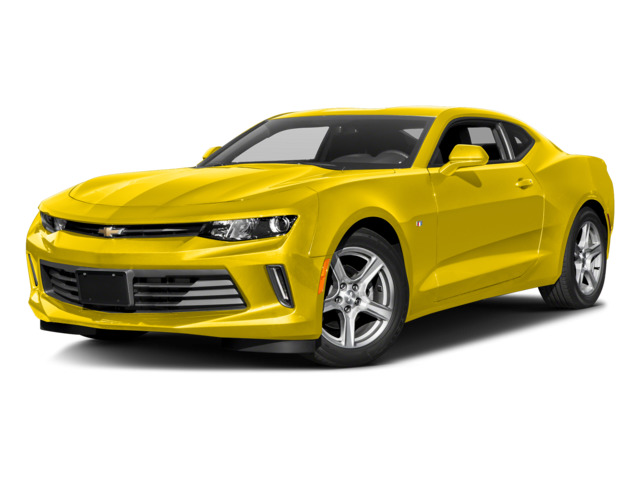 carte grise chevrolet camaro prix d marches carte grise minute. Black Bedroom Furniture Sets. Home Design Ideas
