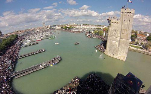 carte grise la rochelle Carte Grise La Rochelle : Faire votre demande en quelques clics