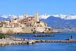 carte grise Antibes